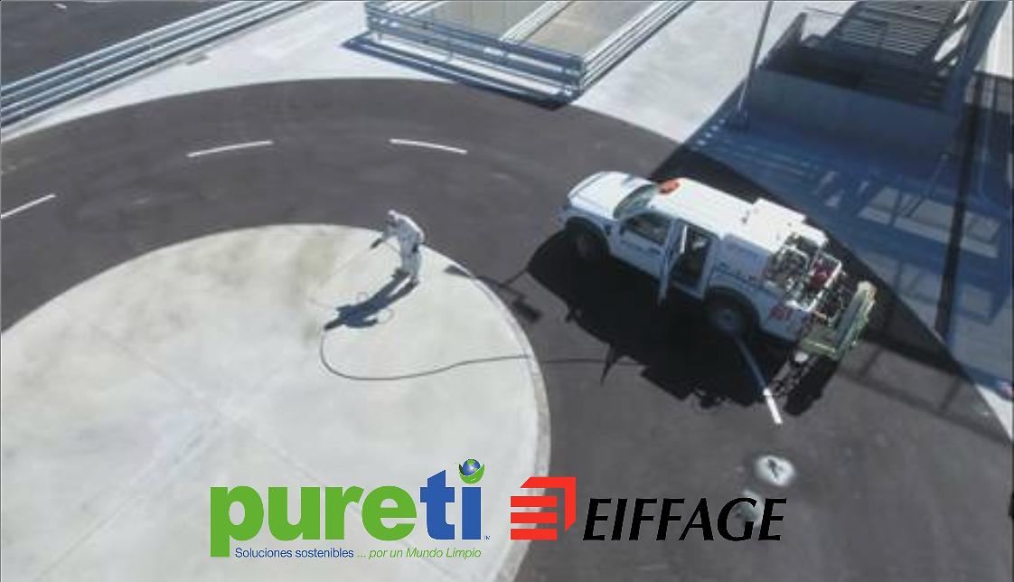 EIFFAGE-PURETi-parking-descontaminante