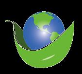 PURETi-logo