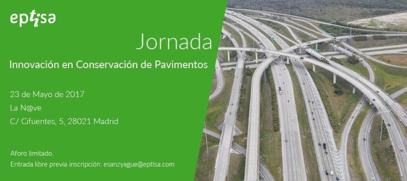 Eptisa-carreteras-pavimentos