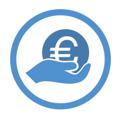 Ahorro-de-costes-beneficios-pureti-españa