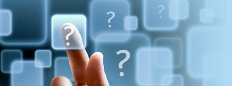 FAQS-preguntas-y-respuestas-pureti-españa