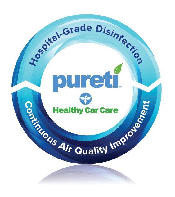 Healthy-Car-Care-Graphic pureti españa