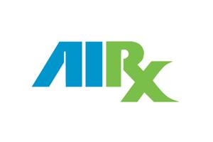 Logo-airx-pureti-españa