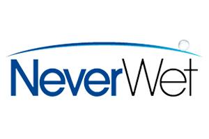 Logo-never-wet-pureti-españa