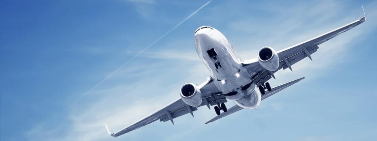 aeronautica-industrias-pureti-españa