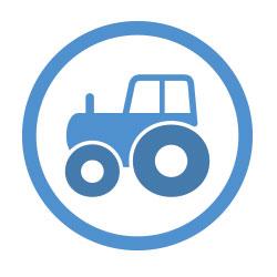 agricultura-alimentacion-Iconos-puteti-españa