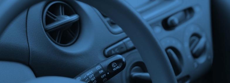 auto y transporte aplicaciones pureti