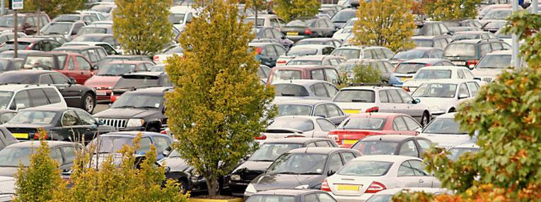 auto y transporte industrias pureti españa