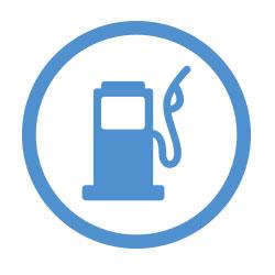 estacion-de-servicio-Iconos-puteti-españa