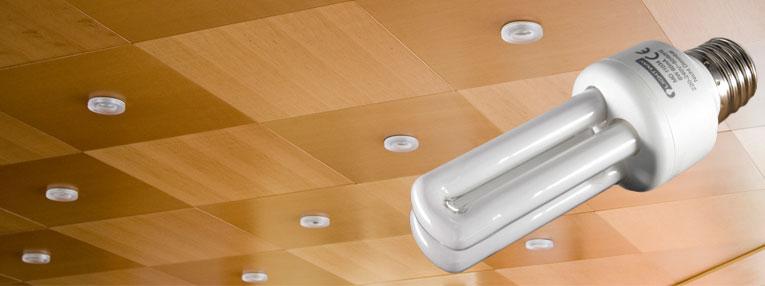 iluminacion accesorios aplicaciones pureti