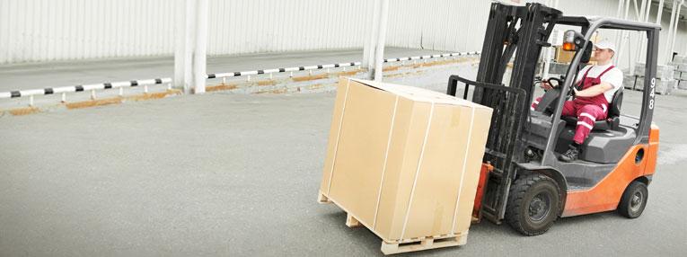 materiales de construccion aplicaciones pureti