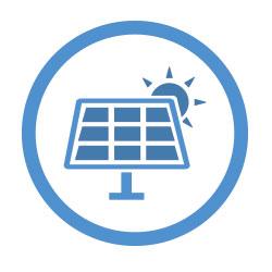 solar-fotovoltaico-Iconos-puteti-españa