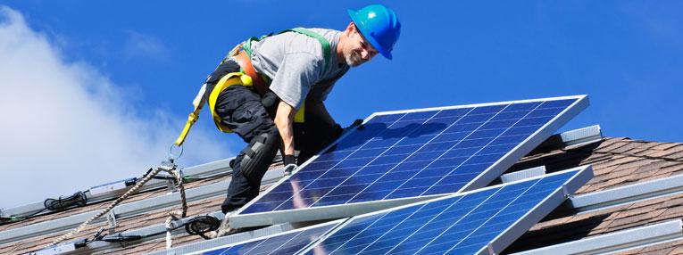 solar y fotovoltaico industrias pureti españa