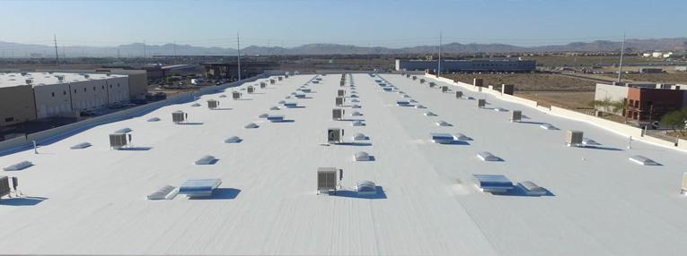 techos-aplicaciones-edificios-comerciales-pureti