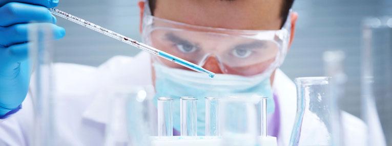 testing y estudios productos recursos pureti espana