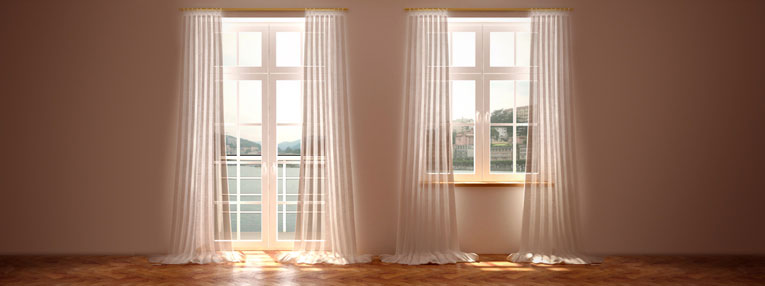 textiles telas aplicaciones pureti materiales