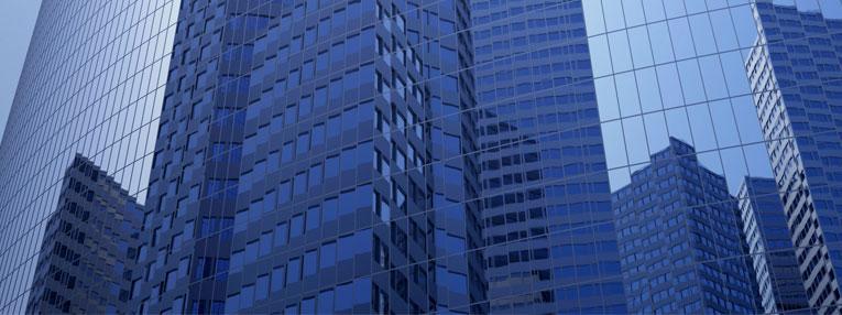 ventanas materiales de construccion aplicaciones pureti