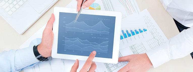 white-papers-pureti-productos-recursos-españa