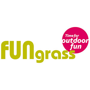 FUNgrass-logo_Pureti-techgrass