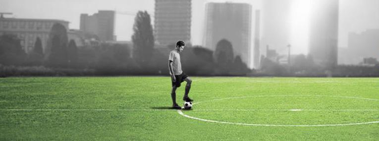 GRAMA-ARTIFICIAL-TECHGRASS-domo-sport-grass-aplicaciones-pureti